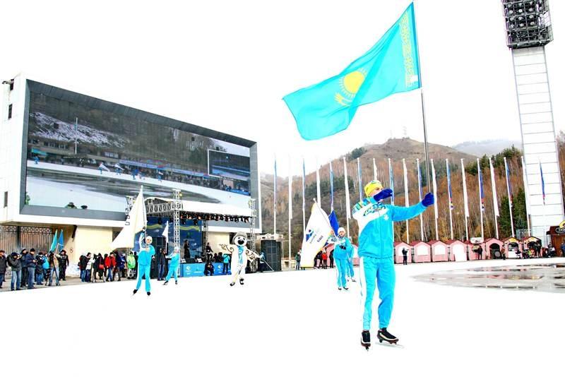 opening-ceremony-at-medeu-ice-rink-inform-kz-1
