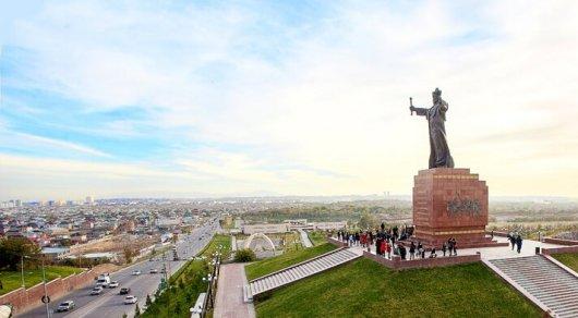 shymkent-gov-kz