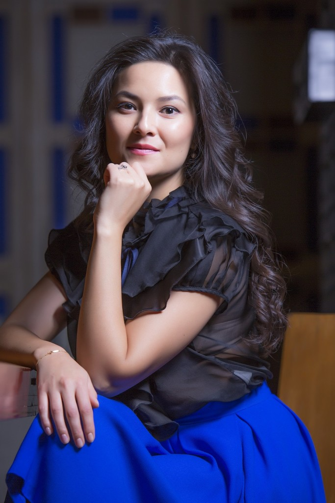 co-founder-of-dalatunes-rashida-tylivaldiyeva