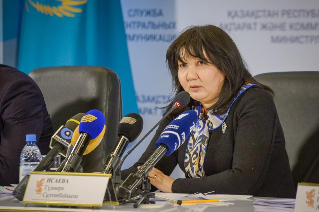 gulmira-issayeva