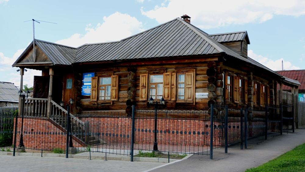 museum-of-yemelyan-pugachev-yvision-kz