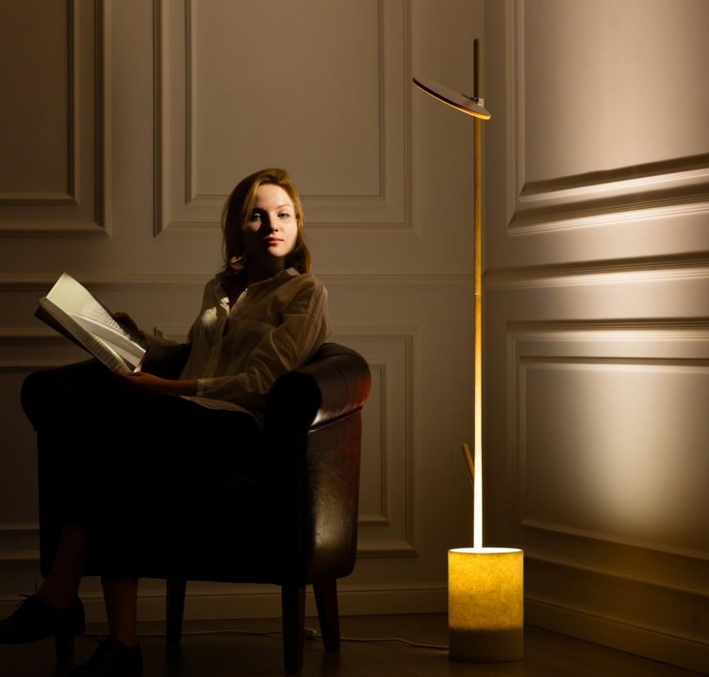 reflects-floor-lamp-by-anastasia-leonova