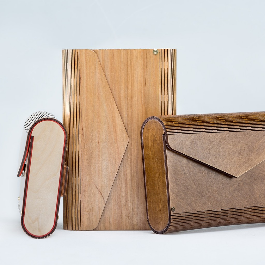 tfai-tfai-clutch-bag-by-galym-kairalapov