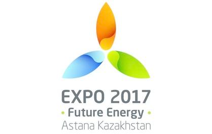 expo2017_logo_0x0_f31