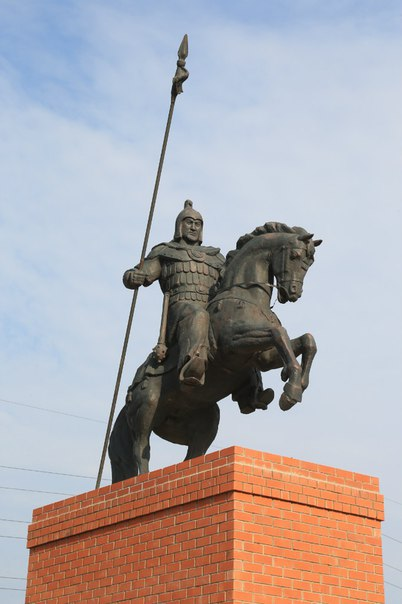 kstnews-kz-koblandy-batyr-monument
