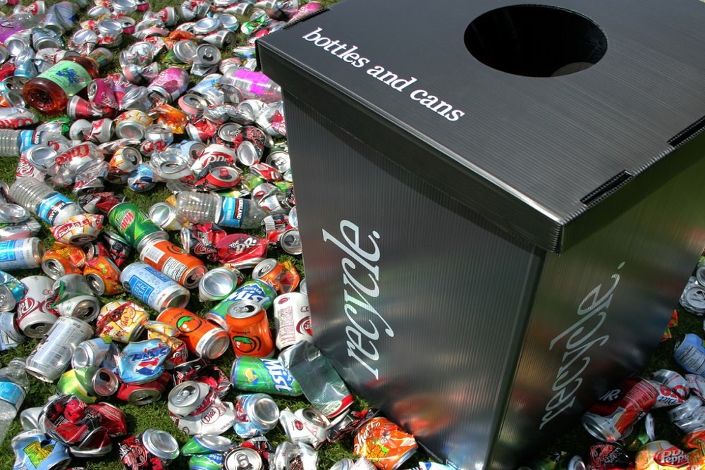 recycle-bottles-and-cans