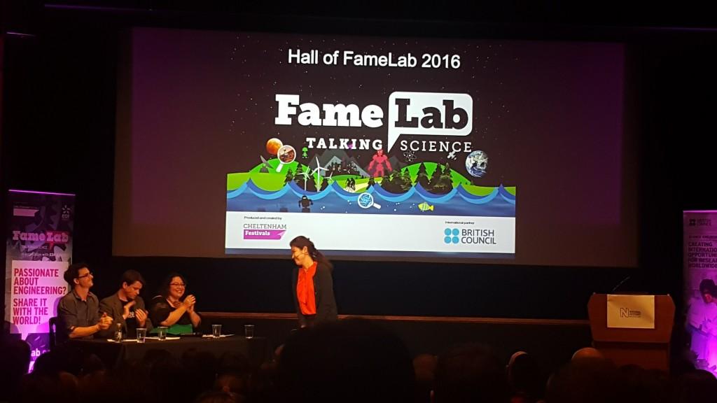 aiman-temirova-at-the-famelab-talks