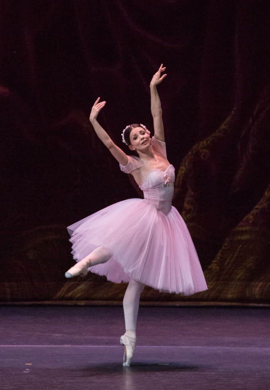 3 Year Loans >> Stars of Paris Opera, American Ballet Theatre and Bolshoi Theatre to Perform in Almaty - The ...