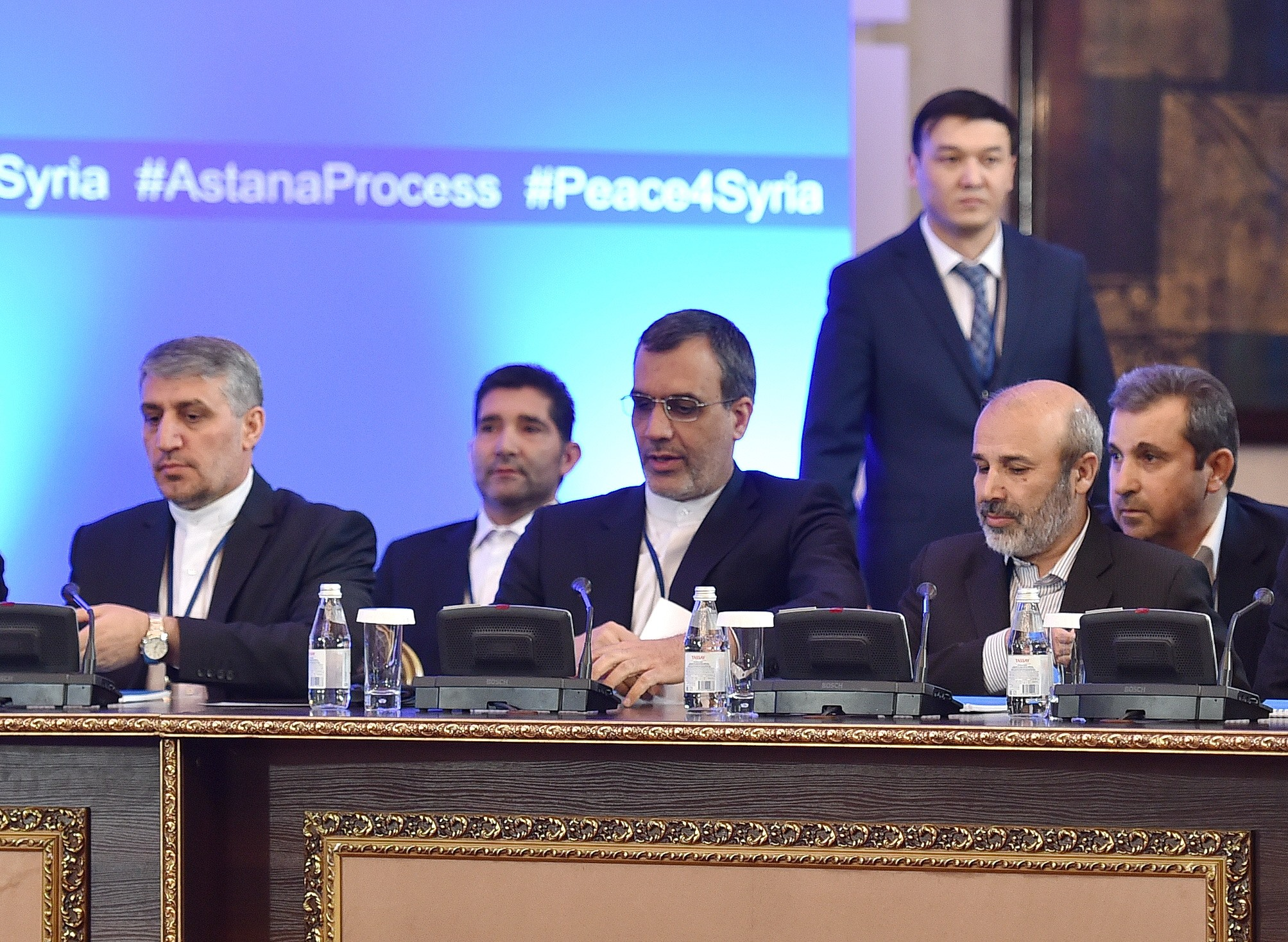 Second Round Of Syrian Talks In Astana Adopt Mechanism To Monitor Meccanism Long Syiria 16722628 959790720823497 7632341834928794537 O