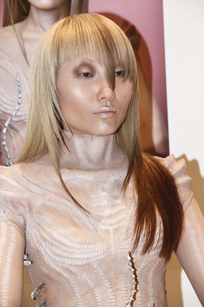 www.haute-coiffure.com