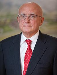 Bohdan Krawchenko