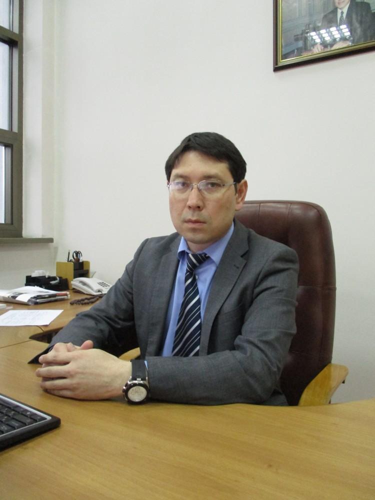Askar Nursha