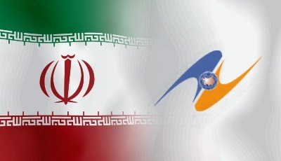 Iran-flag-with-EREU-logo