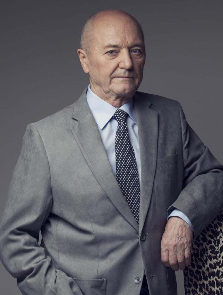 Jacek Palkiewicz