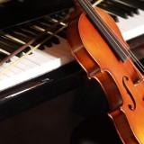 Piano-violon-musique-630x405-C-Marc-Chapelat-Fotolia
