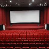 CinemaGallery5
