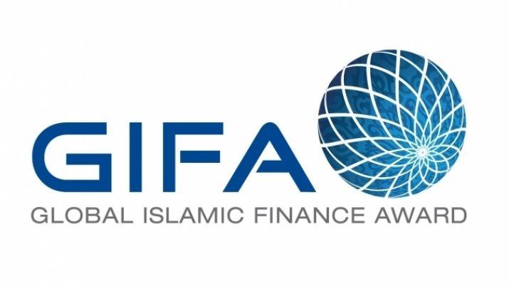 Islamic Finance | Deloitte Luxembourg | Topic