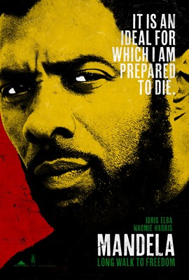 Mandela_-_Long_Walk_to_Freedom_poster