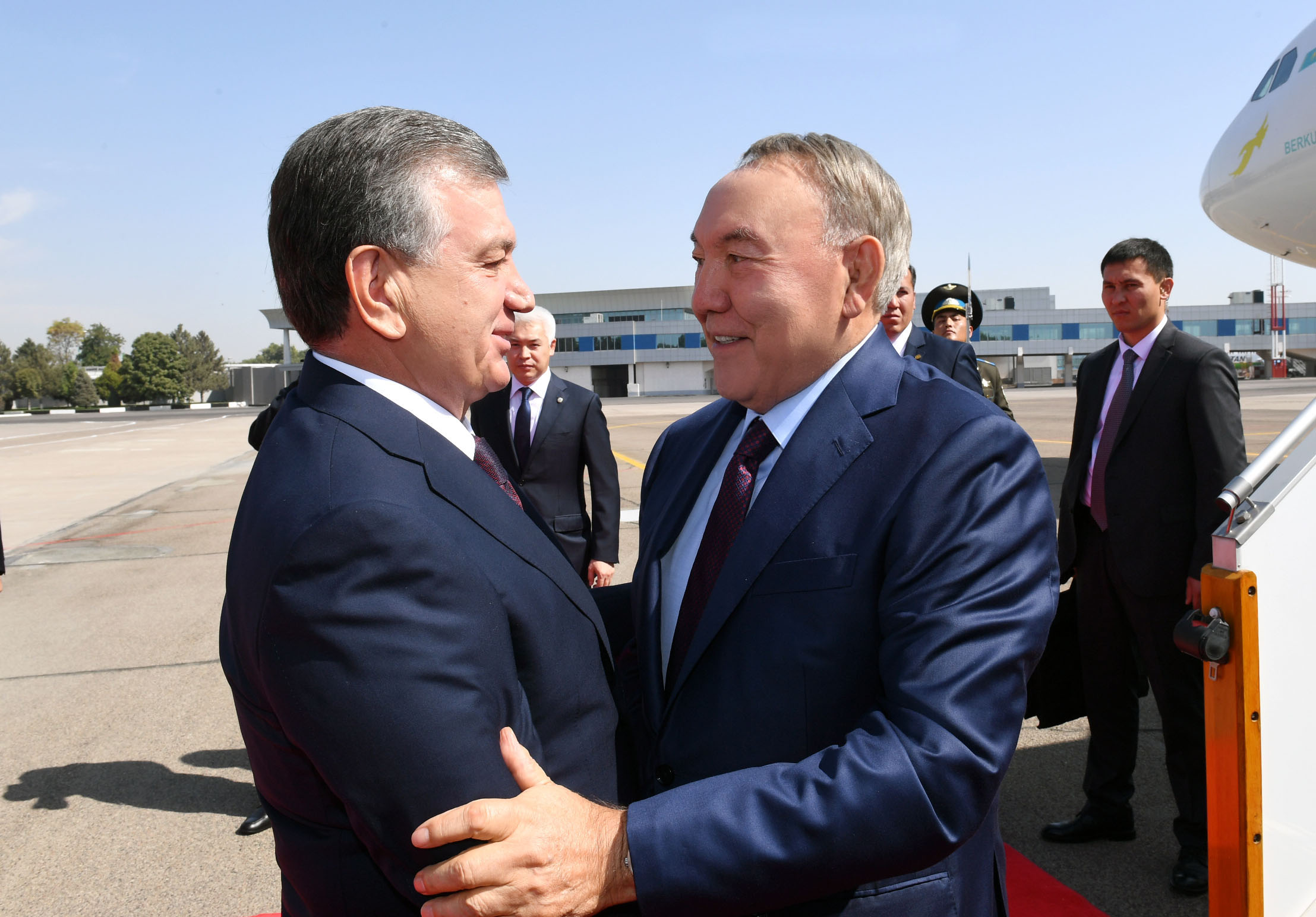 Congratulate, what central asian investment company apologise