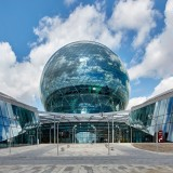 astana-expo-2017-paul-raftery-architecture-photography_dezeen_hero-1