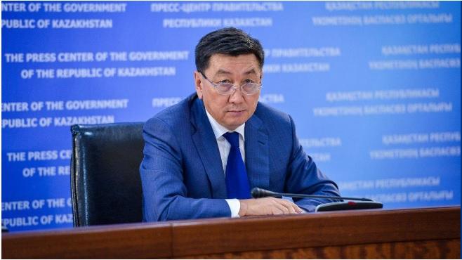 primeminister.kz (2)