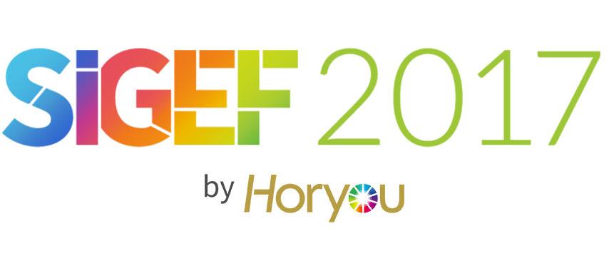 sigef2017.com