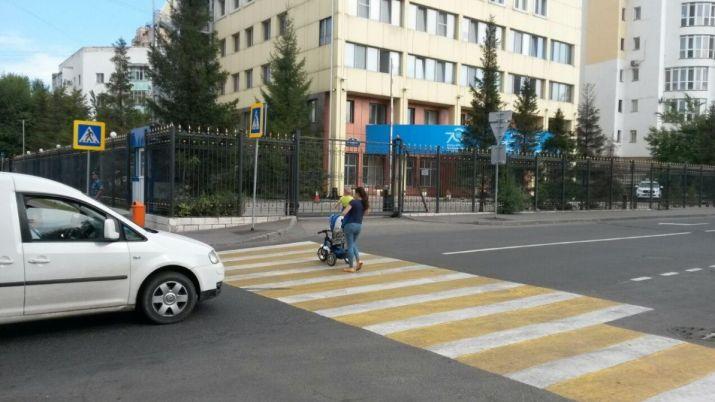 Photo credit: kazpravda.kz.