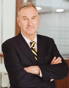 Patrick Duparcq