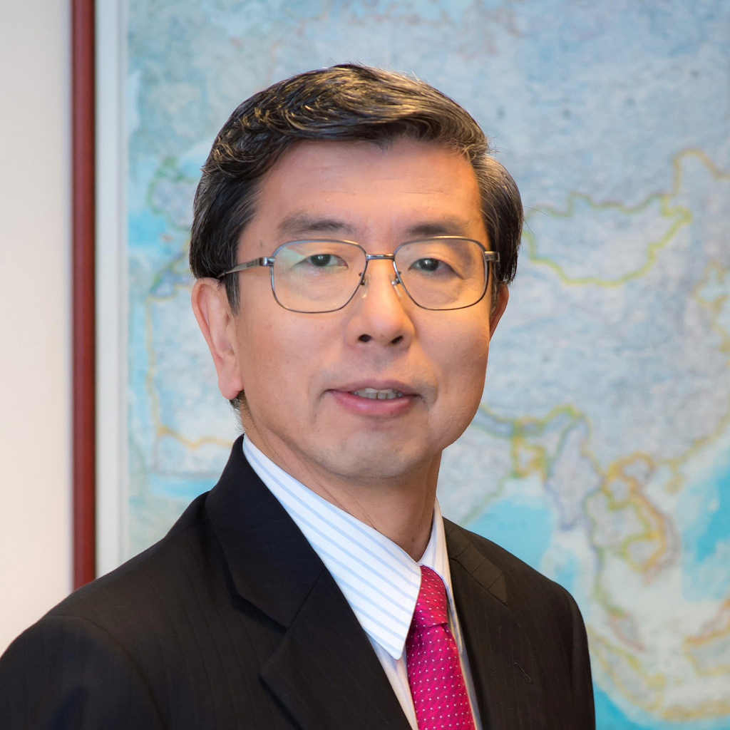 adb_president_takehiko_nakao_photo-adb