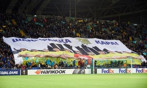 Photo credit: sports.kz.