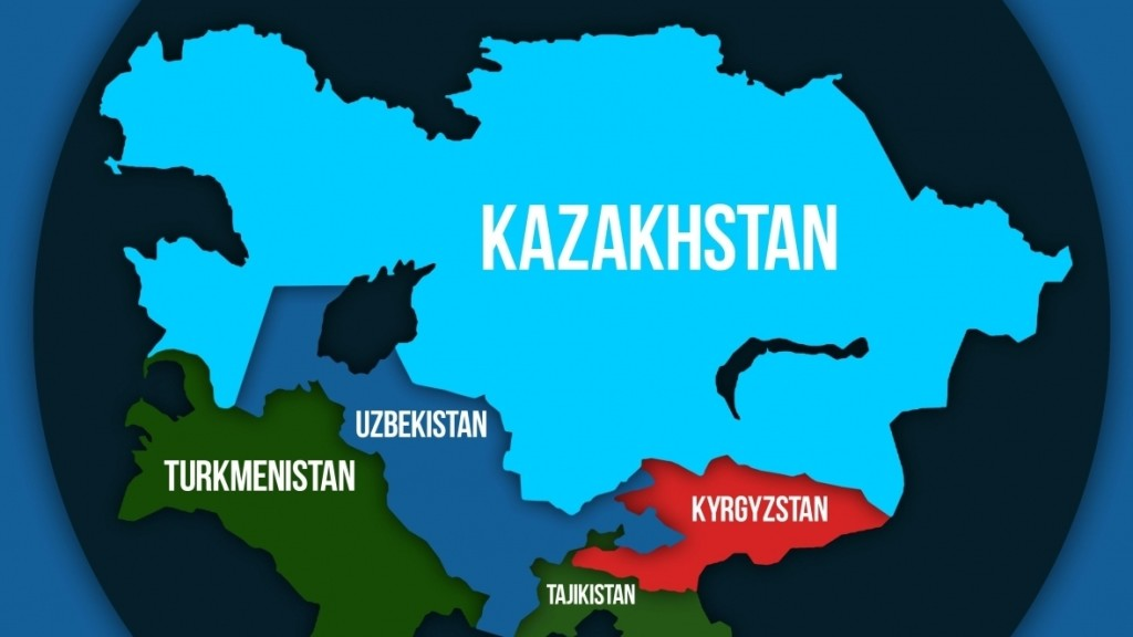 Leaders of Central Asian countries to be invited to Kazakh capital for Nauryz celebration