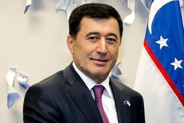 Photo credit: gazeta.uz.