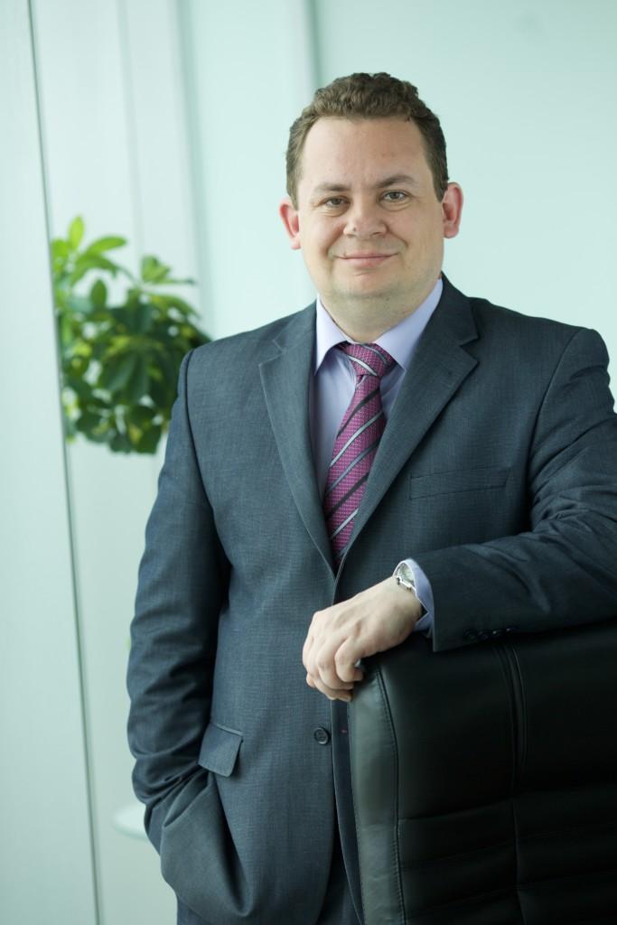 Andrei Tarakov. Photo credit: Zhanarbek Amankulov