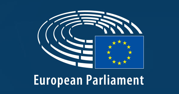 www.europarl.europa.eu