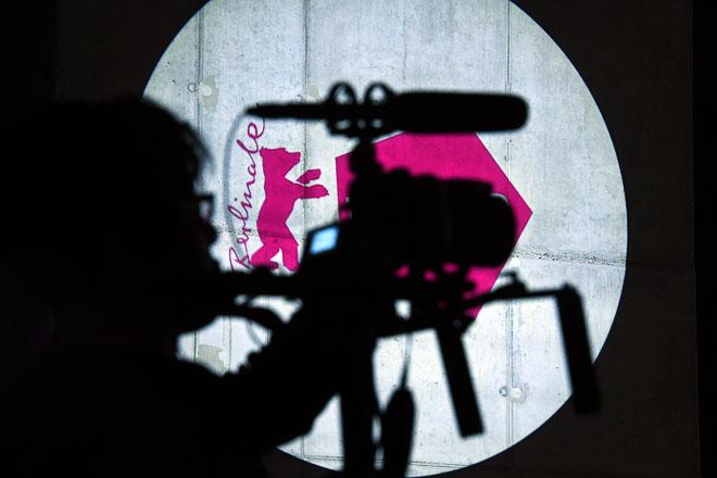Photo credit: arri.com.