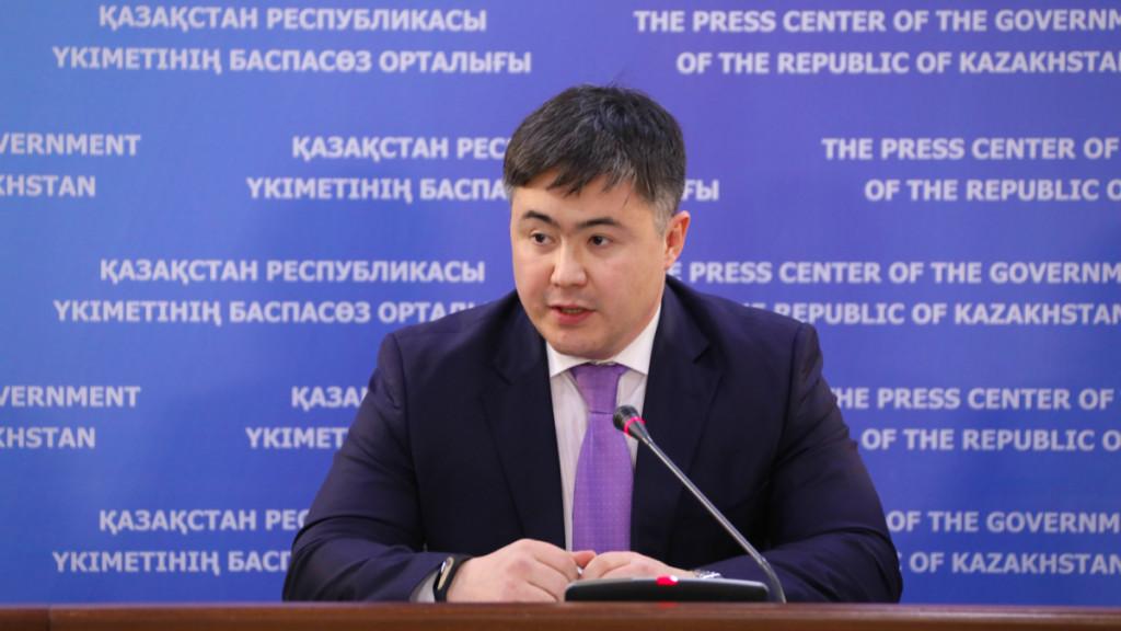 primeminister.kz (4)