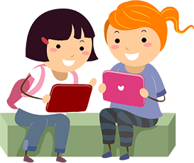 Image result for CHILDREN AND INTERNET CLIPART
