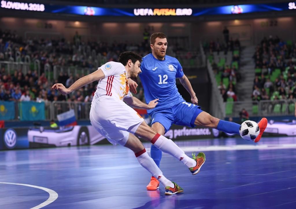 Photo credit: uefa.com