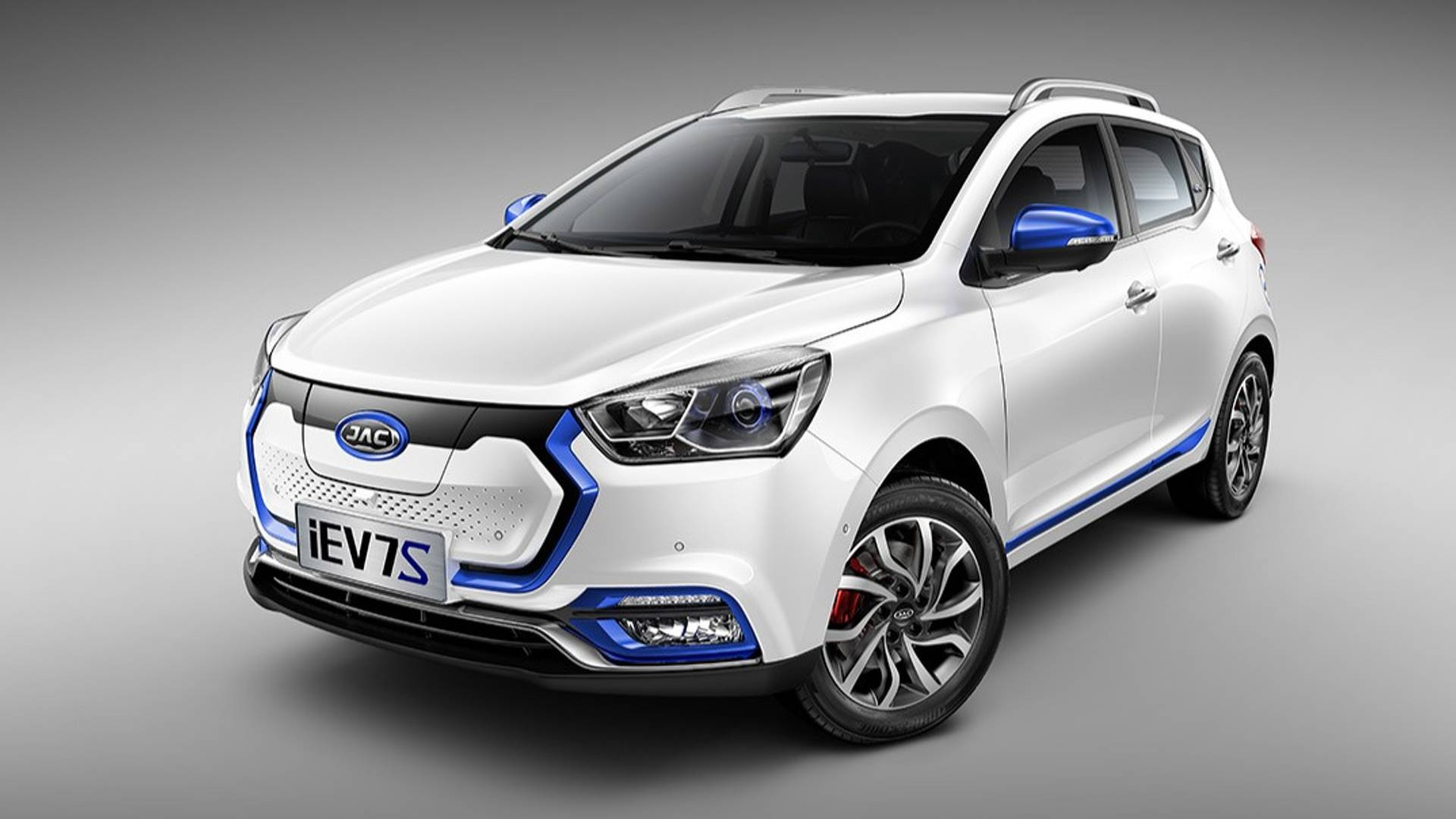 Locally-made electric cars to be available in Kazakhstan this year ...