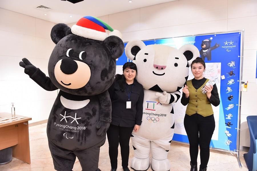 Photo credit: Korean Cultural Centre.