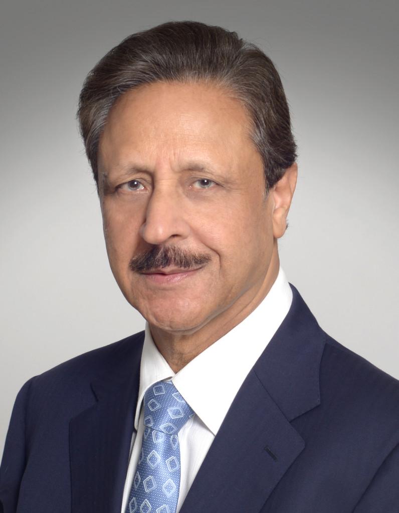 Dr. Nasim Shakhzad