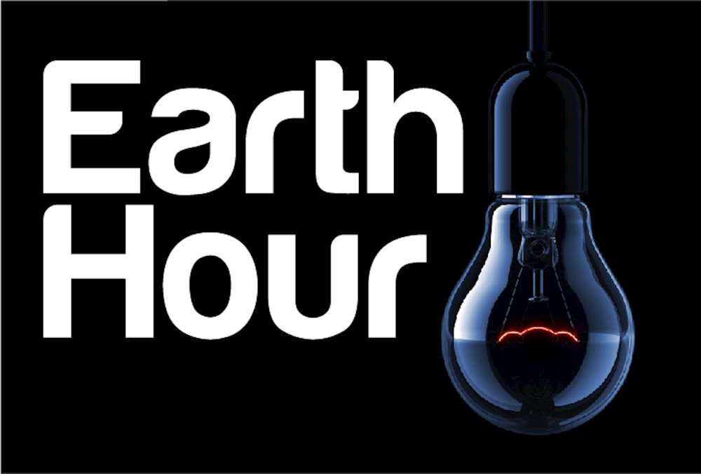 earthhour2018_20180214183300_0
