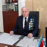 Aleksandr Papp.