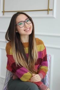 Kamila Rollan