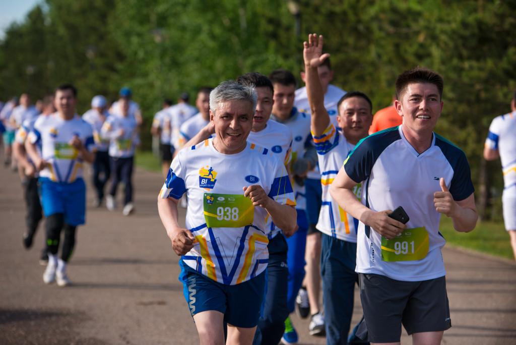bi-marathon.kz_3