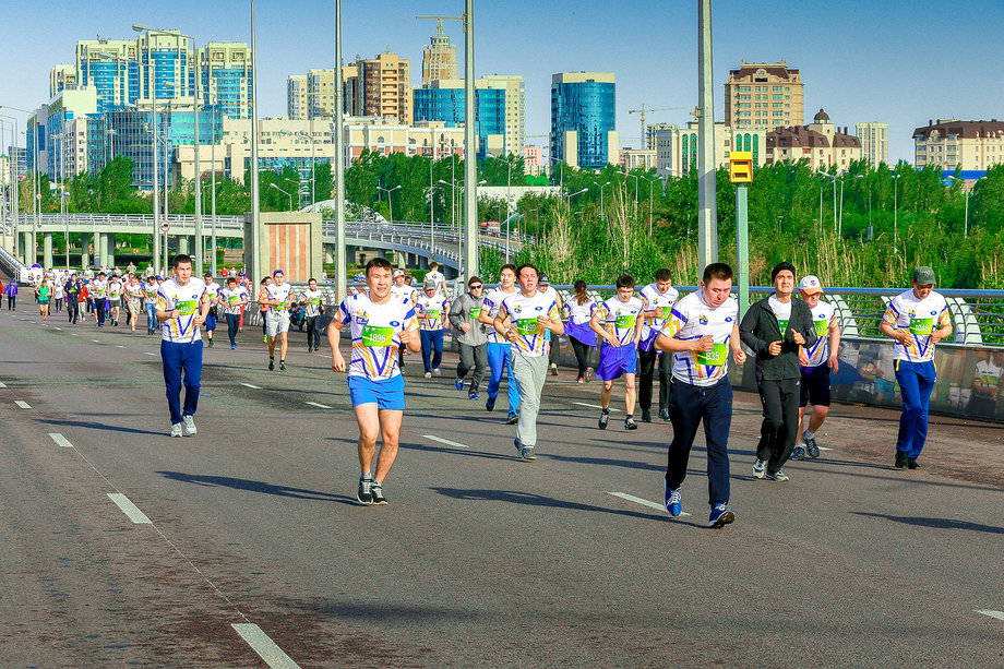 bi-marathon.kz_7