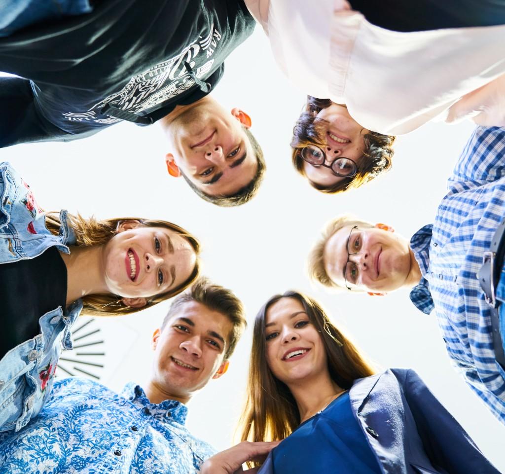 International students (6)-min