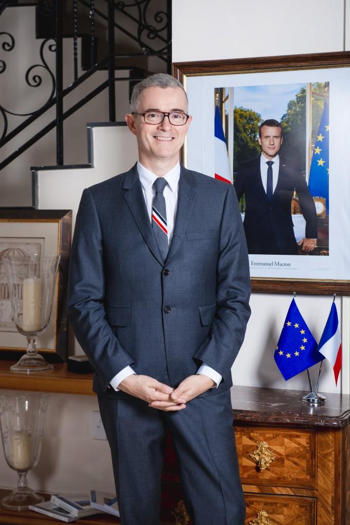 Philippe Martinet-min