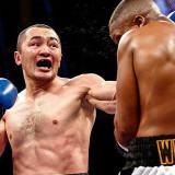 Photo credit: www.boxing247.com.
