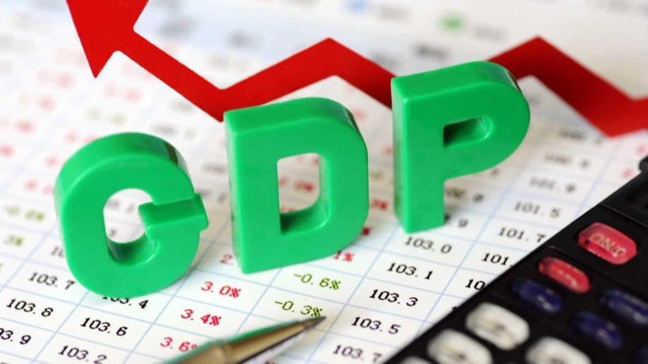 gdp-data-report-918x516